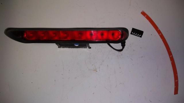 * Lanterna De Freio Blake Light Corsa Classic 02. Original - Foto 3