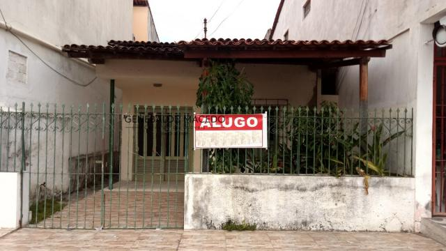 Casa, Ponto Central, Feira de Santana-BA