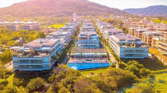 Apartamento residencial à venda, campeche, florianópolis - ap0705