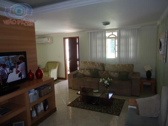 Casa à venda com 3 dormitórios em Maria ortiz, Vitória cod:1348