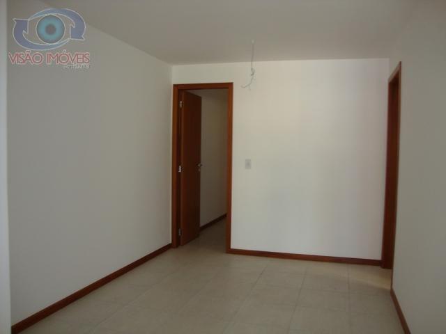 Apartamento à venda com 3 dormitórios em Jardim da penha, Vitória cod:1069 - Foto 2