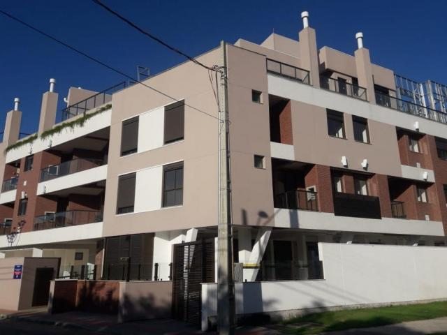 Apartamento residencial à venda, rio tavares, florianópolis. - Foto 2