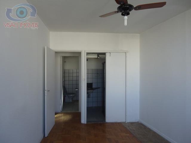 Apartamento à venda com 3 dormitórios em Parque moscoso, Vitória cod:1450 - Foto 11
