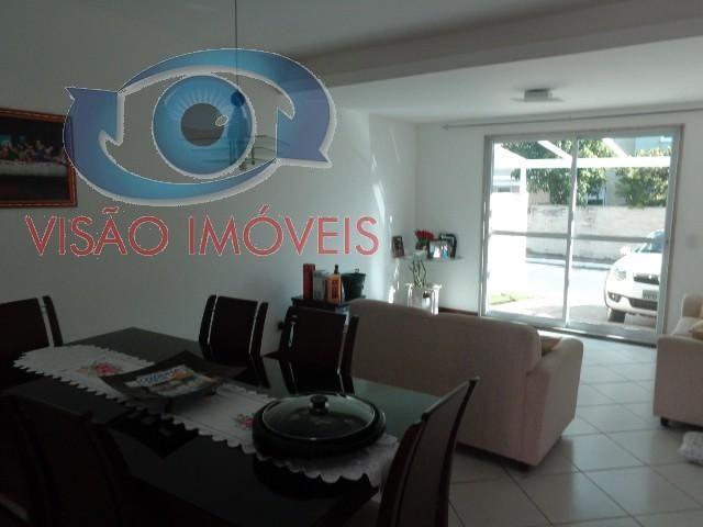 Casa de condomínio à venda com 4 dormitórios em Jardim camburi, Vitória cod:674
