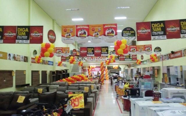 Loja para venda no bairro centro em são francisco do sul - sc - Foto 4