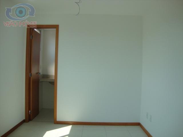 Apartamento à venda com 3 dormitórios em Jardim da penha, Vitória cod:1069 - Foto 11
