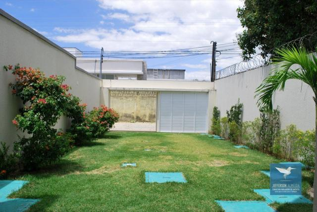 Casa, Guaribas, Eusébio-CE - Foto 3