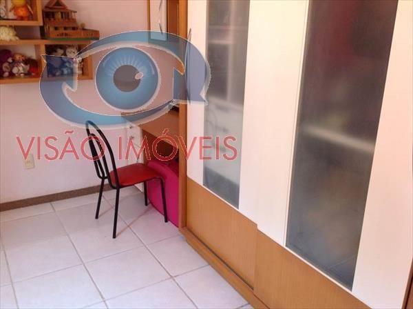 Casa à venda com 4 dormitórios em Jardim camburi, Vitória cod:872 - Foto 20