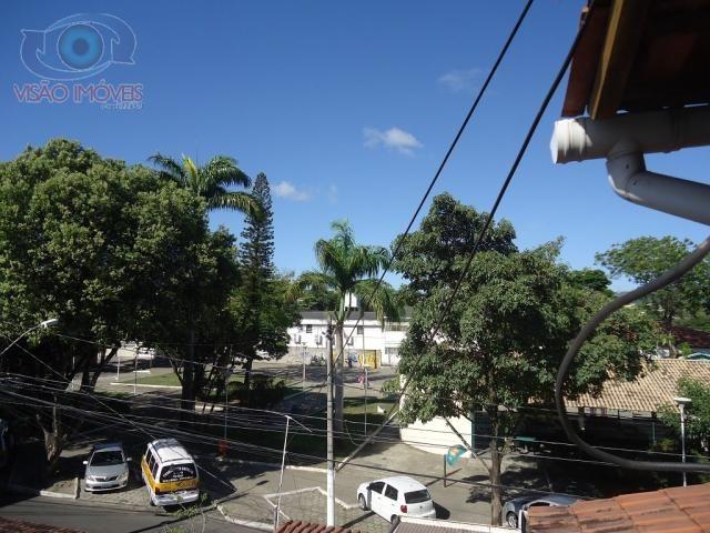 Casa à venda com 3 dormitórios em República, Vitória cod:1328 - Foto 13