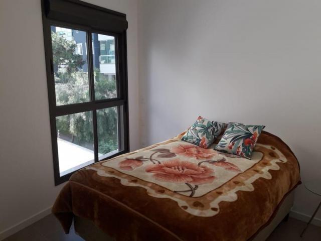 Apartamento residencial à venda, rio tavares, florianópolis. - Foto 13