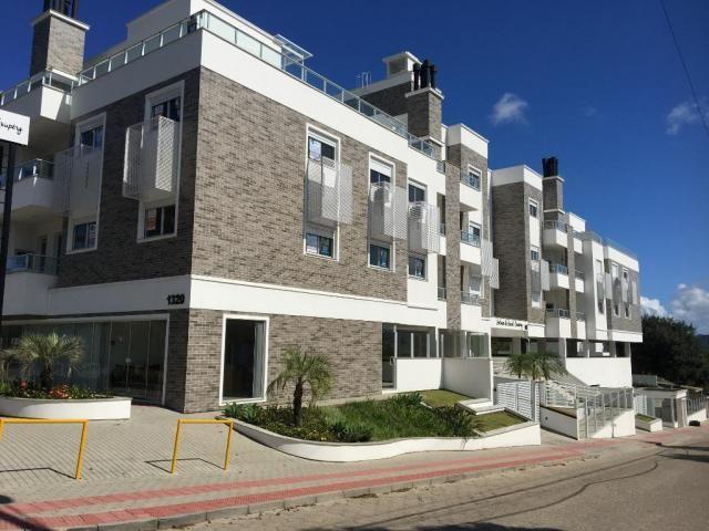 Cobertura residencial à venda, campeche, florianópolis - co0090 - Foto 20
