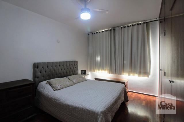 Apartamento à venda com 4 dormitórios em Gutierrez, Belo horizonte cod:248951 - Foto 10
