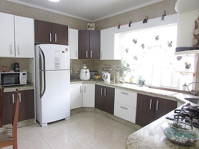 Casa à venda com 3 dormitórios em Fátima, Joinville cod:10243 - Foto 7
