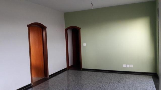 EXCELENTE ÁREA PRIVATIVA NO SAGRADA FAMÍLIA. - Foto 2