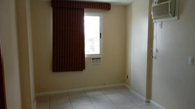 Apartamento na pelinca com 2 quartos, preço abaixo do mercado - Foto 12