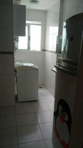 Apartamento na pelinca com 2 quartos, preço abaixo do mercado - Foto 5