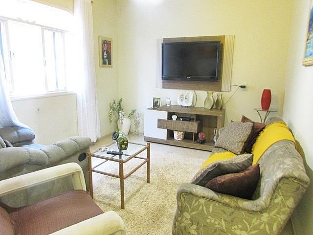 Casa à venda com 3 dormitórios em Fátima, Joinville cod:10243 - Foto 6