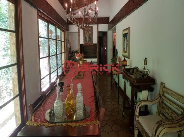 Belíssimo sítio com área de 45 mil m² em albuquerque, teresópolis/rj - Foto 14