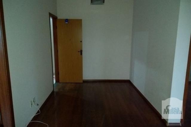 Apartamento à venda com 2 dormitórios em Caiçara-adelaide, Belo horizonte cod:248923