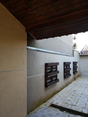 Casa térrea em são José dos Pinhais - Foto 7