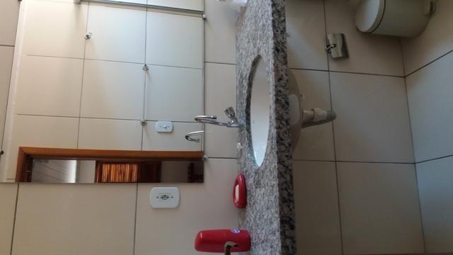 Casa no Coqueiro com 5 suites segura e em área tranquila - Foto 12
