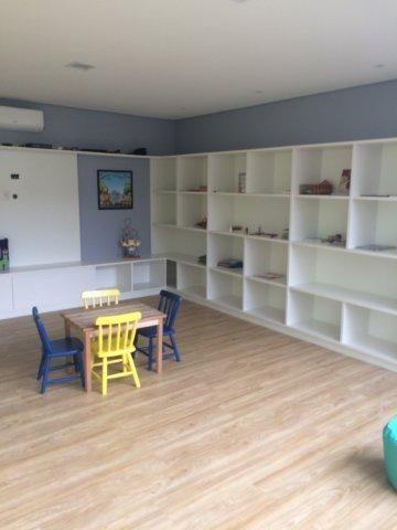 Apartamento à venda com 3 dormitórios em Saguaçú, Joinville cod:V78278 - Foto 7