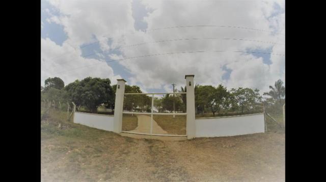 Chácara portal dos nobres - Foto 11