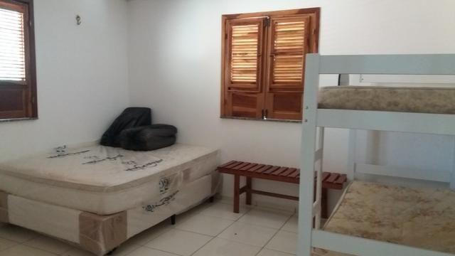Casa no Coqueiro com 5 suites segura e em área tranquila - Foto 9