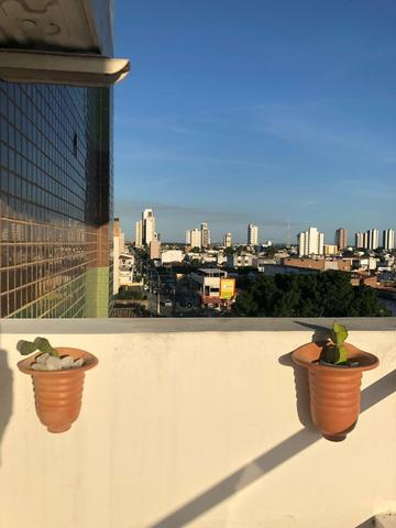 Apartamento LOFT Privilegio Mobiliado - Foto 6