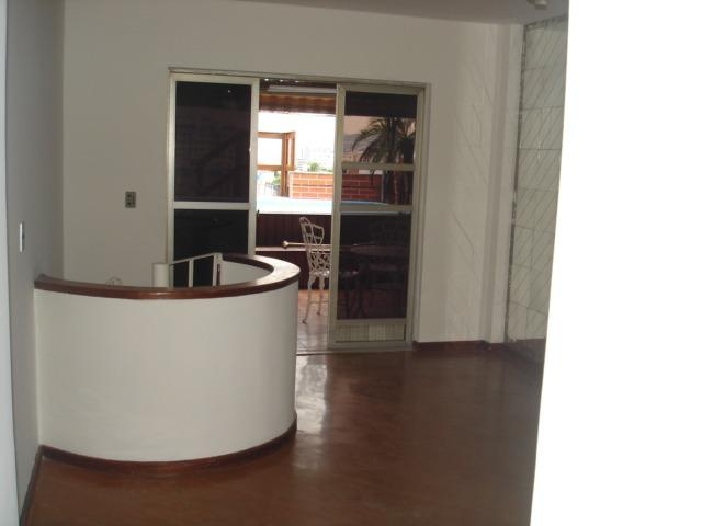 Méier - Rua Isolina - Cobertura - Piscina - 2 Quartos - Foto 16