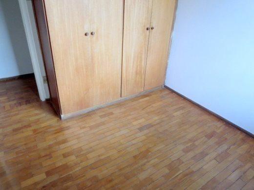 Apartamento à venda, 3 quartos, 1 vaga, gutierrez - belo horizonte/mg - Foto 9