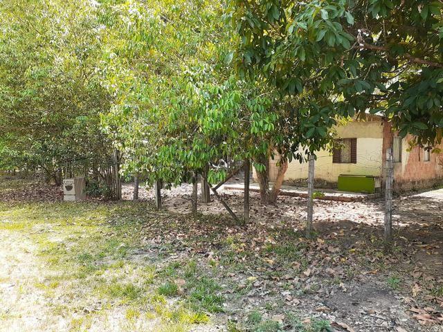 Casa em Porto Acre bem localizada - Foto 2