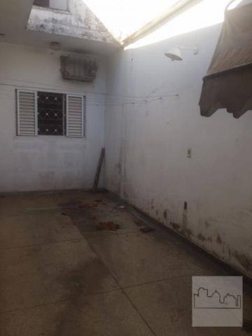 Conjunto para alugar, 140 m² por r$ 1.450/mês - centro - araraquara/sp - Foto 13