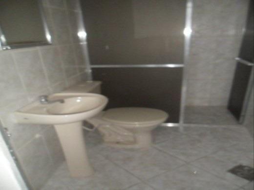 Apartamento à venda, 3 quartos, 1 vaga, gutierrez - belo horizonte/mg - Foto 11