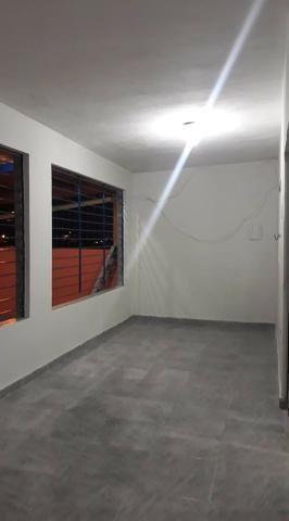 Atenção! Casa Primeiro Andar Espaçosa, 2 Salas Varanda Na Ur:04 Ibura Locação - Foto 7