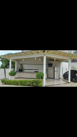 Casa com entrada e parcelada - Foto 3