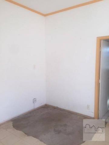Conjunto para alugar, 140 m² por r$ 1.450/mês - centro - araraquara/sp - Foto 8