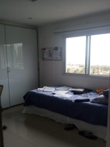 Apartamento à venda com 3 dormitórios em Pituba, Salvador cod:AP00356 - Foto 4
