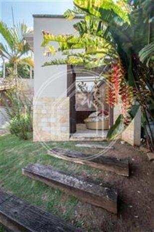 Casa à venda com 3 dormitórios em Centro, Louveira cod:863467 - Foto 16