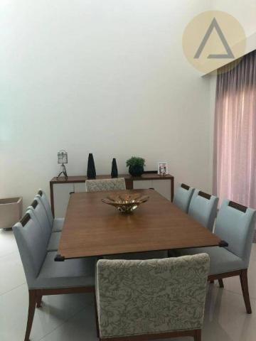 Casa para alugar, 500 m² por r$ 8.000,00/mês - mar do norte - rio das ostras/rj - Foto 5