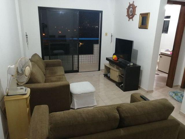 Apartamento na Praia - Foto 6