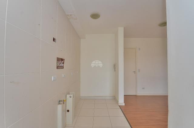 Apartamento à venda com 2 dormitórios em Cidade industrial, Curitiba cod:927968 - Foto 12