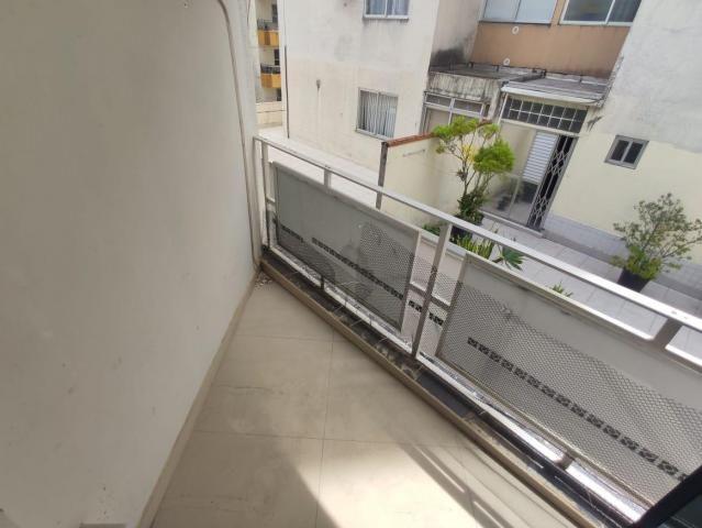 Apartamento para Venda em Balneário Camboriú, Centro, 2 dormitórios, 1 banheiro - Foto 3