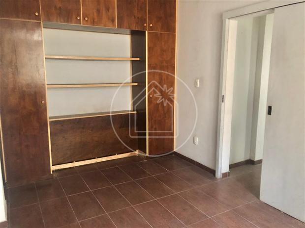 Apartamento à venda com 1 dormitórios em Flamengo, Rio de janeiro cod:492903 - Foto 10
