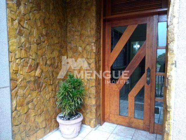 Apartamento à venda com 2 dormitórios em Vila ipiranga, Porto alegre cod:5718 - Foto 17