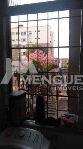 Apartamento à venda com 2 dormitórios em Vila ipiranga, Porto alegre cod:5718 - Foto 12