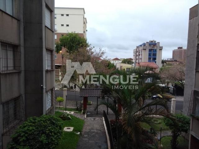 Apartamento à venda com 2 dormitórios em Vila ipiranga, Porto alegre cod:5718 - Foto 14