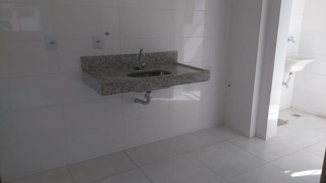Apartamento à venda com 3 dormitórios em Saramenha, Belo horizonte cod:45270 - Foto 14