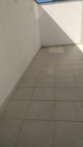 Apartamento à venda com 3 dormitórios em Saramenha, Belo horizonte cod:45270 - Foto 16