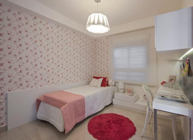 Apartamento à venda com 2 dormitórios em Funcionários, Belo horizonte cod:45717 - Foto 10